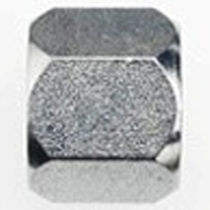 cap nut 1/8&quot; - 2&quot; | 0304-C Series  BRENNAN Industries