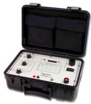 capacitance fuel quantity tester for aerospace DC |PSD30-2AF AEROFLEX