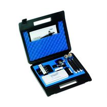 carbon dioxide (CO2) test kit for breathing air Simultan HP Dräger Safety