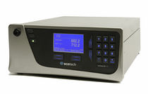 carbon monoxide (CO) analyzer Serinus 30 Ecotech