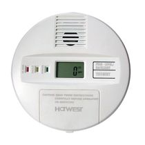 carbon monoxide (CO) detector KAD Henan Hanwei Electronics Co.,Ltd