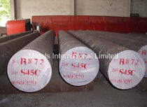 carbon steel bar 12 - 106 mm | Inconel 600,Inconel 625 Metals International Limited