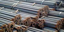 carbon steel bar  Steel Tubes India