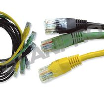 category 5 LAN patch-cable  LanPro Inc