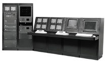 CCTV management system Matrix series PELCO
