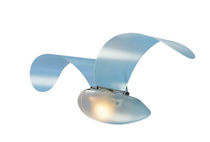 ceiling light  Luxo