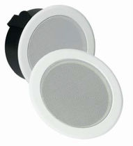 ceiling speaker 10 W | MC-5FT, BA-56 TYCO  FIRE & INTEGRATED SOLUTION