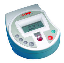 cell density meter 600 nm, CE | WPA CO8000 Biochrom