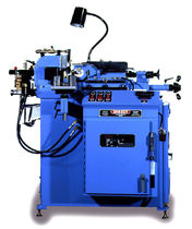 centerless grinding machine ø 0.101 - 100 mm | TF-9BHD Glebar