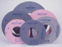 centerless grinding wheel  Norton Abrasives