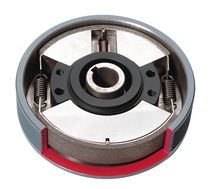 centrifugal clutch W series SUCO
