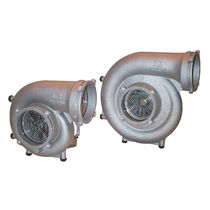 centrifugal fan COBRA&reg; DELTA NEU