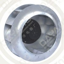 centrifugal fan 80-230w 1420-2700r/min 1450-2100m&sup3;/h | DYF-280-HW Wenling Dayang Electric Appliances Factory