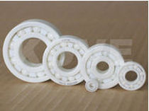 ceramic ball bearing  Haining Kove Bearing Co.