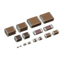 ceramic chip capacitor  TDK Electronics Europe