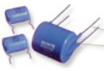 ceramic resistor 1 - 15 k&amp;#x003A9; | &quot;A&quot; Series Ohmite
