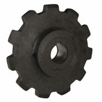 chain sprocket and wheel N45 series Rexnord Industries, LLC