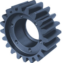 chain sprocket wheel  Ramsey Products