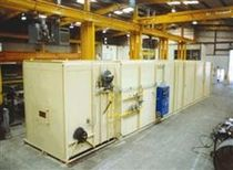 chamber annealing furnace  Epcon Industrial Systems, LP