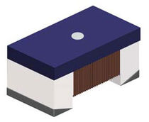 chip inductor for electronics 1 - 15 nH | WL Series Stackpole Electronics