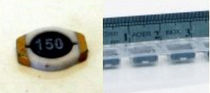 chip inductor for electronics  ITACOIL trasformatori