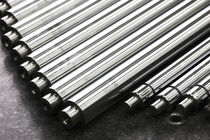 chrome plated steel bar  CMR Group
