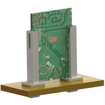 circuit board guide  RICHCO