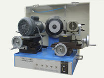 circular saw blade grinding machine ø 77 - 350 mm | AT-502 Suzhou Atape machinery