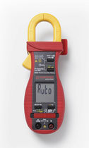 clamp multimeter with power measurement Max 600 A, 360 kVA | ACD-45PQ Amprobe