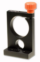 clamping bracket  Qioptiq