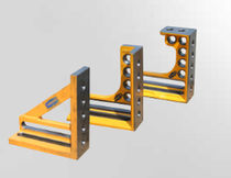 clamping bracket  BLUCO