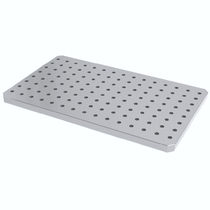 clamping plate  OML