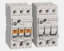 class CC / Midget fuse holder 140F series ROCKWELL AUTOMATION