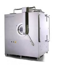 clean in place (CIP) tablet coating machine 70 - 230 l | XLCota 150 Manesty