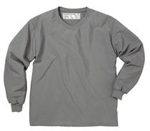 cleanroom workwear: T-shirt XA80-7R005 Fristads
