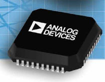 clock generator AD9xxx, ADCLKxxx series  Analog Devices