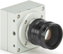 CMOS high speed camera  Optronis