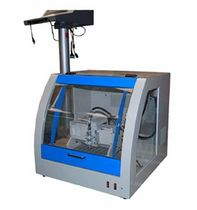 CNC mill-drill machine PCB2100D Beijing Torch SMT Co., Ltd.