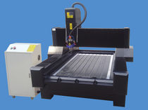 CNC router 1300 x 1800 mm | PC-1318SS Jinan Penn CNC Machine CO.,Ltd.