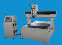 CNC router 1300 x 1300 X 300 mm | PC-1313ATCL Jinan Penn CNC Machine CO.,Ltd.