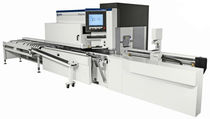CNC router for woodworking max. 3000 mm | DOGMA  SCM