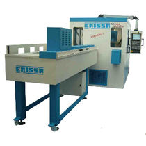 CNC turning center WINFLEXTURN EMISSA