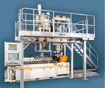co-rotating twin screw extruder max. 70 kg/h DR. COLLIN