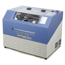 CO2 laser engraving machine 300 x 210 mm, 12, 30 W | Venus II GCC
