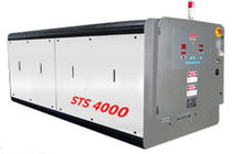 CO2 laser for cutting and welding operations 4000, 5000 W | STS 4000, 5000 PRC
