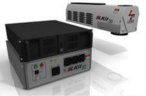 CO2 laser marking and engraving system max. 30 W | LKit 30 Laser Photonics