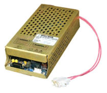 CO2 laser power supply  Spellman High Voltage Electronics