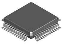 codec (coder-decoder)  National Semiconductor