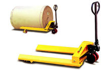 coil hand transporter 1 500 - 1 800 kg | HR series HU-LIFT