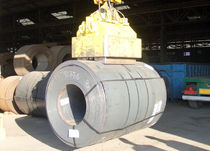coil lifting magnet  TRUNINGER